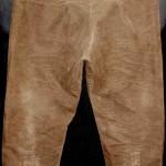 Pantalons de màniga